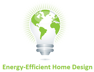 Lehigh Valley Custom Home Builders | Energy-Efficient Home Design and Builder